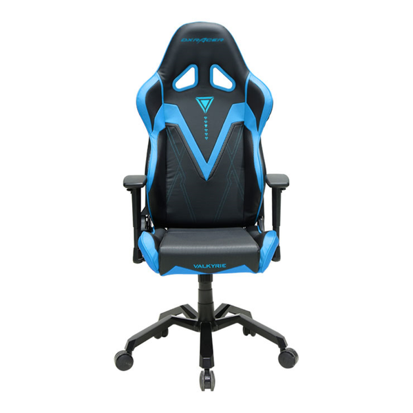 DXRacer OH/VB03/NB - Front without cushions