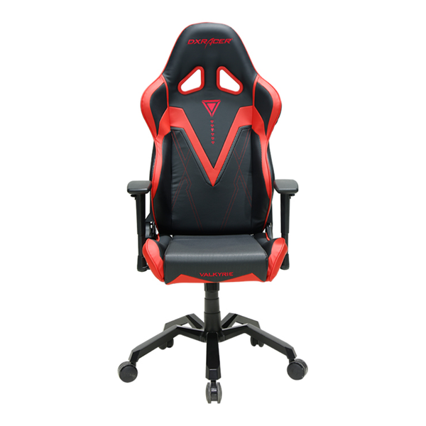 DXRacer OH/VB03/NR - Front without cushions