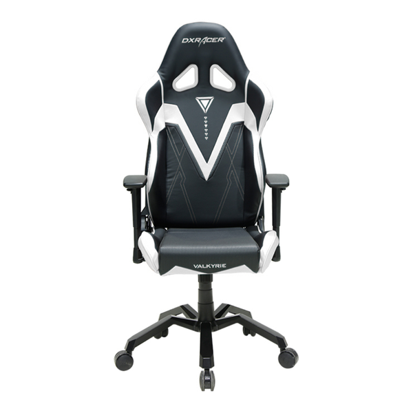 DXRacer OH/VB03/NW - Front without cushions