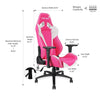 Anda Seat Pretty In Pink - Size