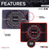 products/technisports-mousepad-features.jpg