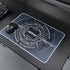 products/technisports-mousepad-grey-2.jpg