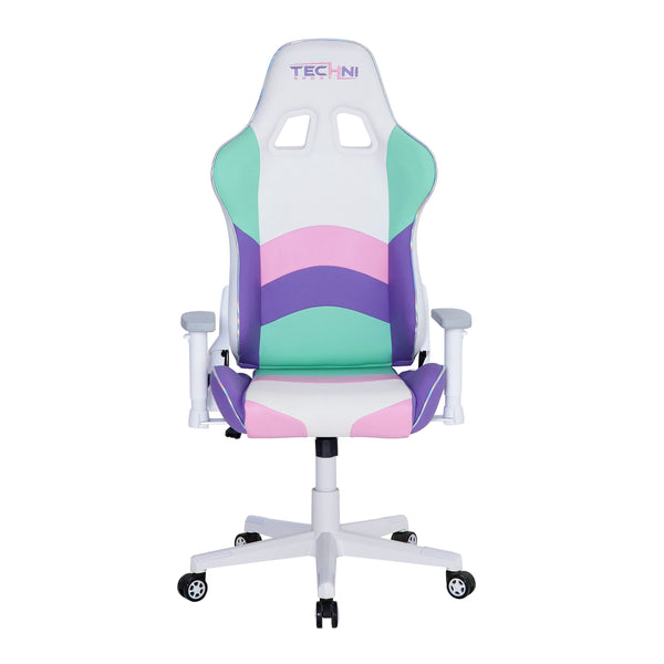 Techni Sport TS42 Kawaii - Front without cushions