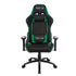 Techni Sport TS50 Green - Front