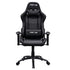 Techni Sport TS51 Black - Front