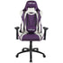 Techni Sport TS52 Purple - Front