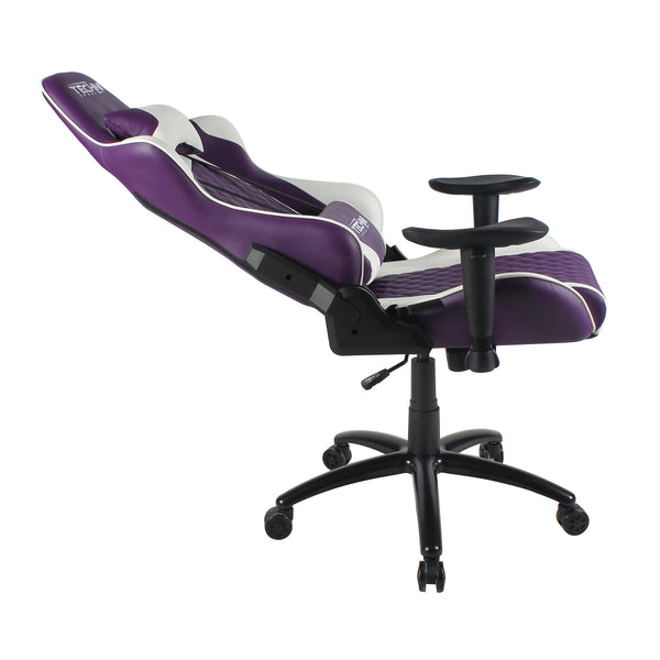 Techni Sport TS52 Purple - Tilted