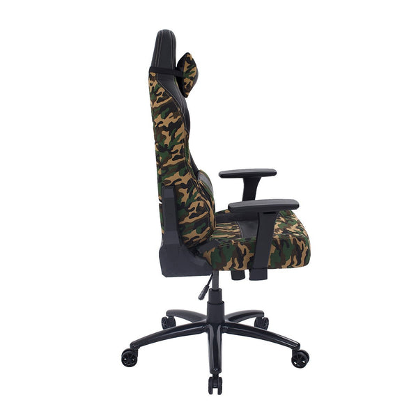Techni Sport TS60 Camouflage - Side