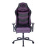Techni Sport TS61 Purple - Front