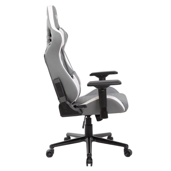 Techni Sport TS83 White - Side