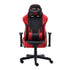 Techni Sport TS90 Red - Front