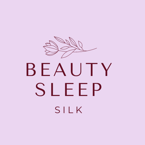 Beauty Sleep Silk is now offering Gift Cards! Save time and be safe by getting Gift cards this holiday season.