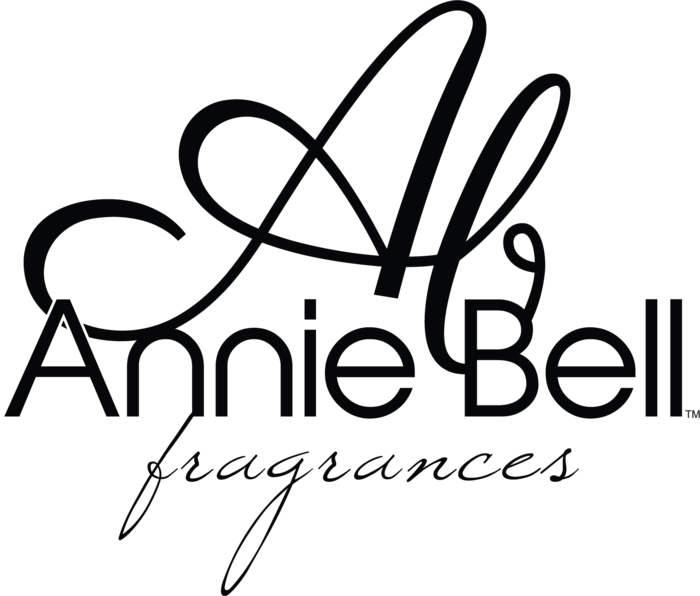 Annie Bell Fragrances Inc.