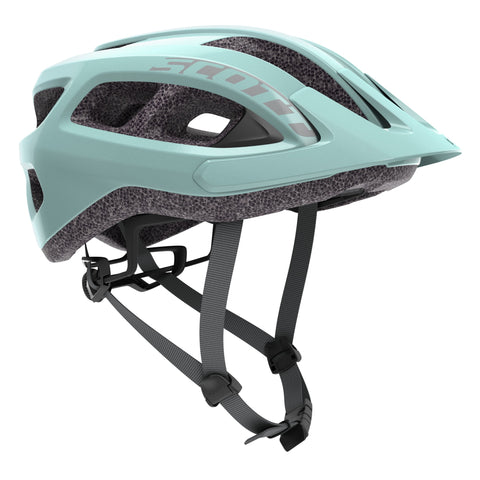 CASCO SCOTT SUPRA (CE) 2021