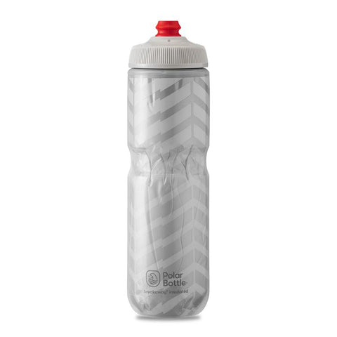 POLAR BREAKWAY BOLT 24 Oz