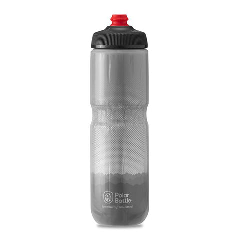 POLAR BREAKWAY RIDGE 24 Oz