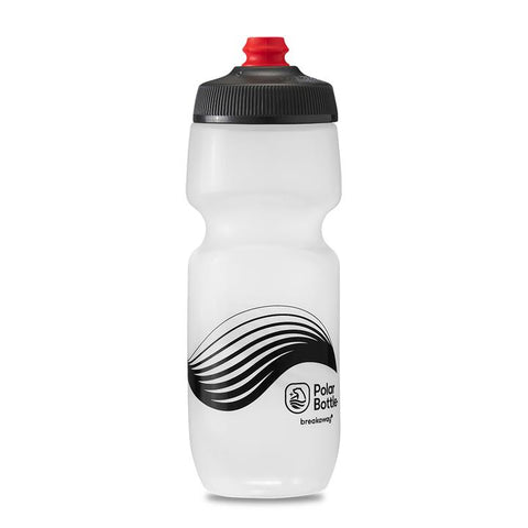 POLAR BREAKWAY WAVE 24 Oz