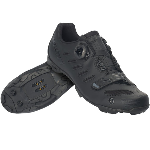 SCOTT ZAPATILLAS MTB TEAM BOA®