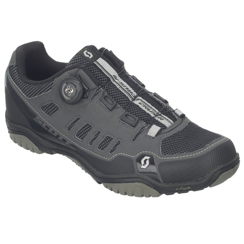 SCOTT ZAPATILLAS MTB SPORT CRUS-R BOA LADY