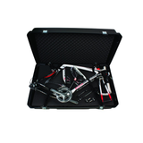 SERFAS BIKE CASE