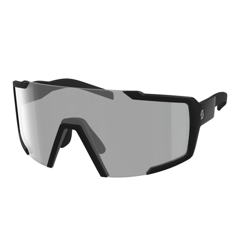 LENTES SUNGLASSES SHIELD