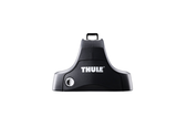THULE RAPIDSYSTEM 754 INCLUDING LOCK