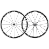 FULCRUM WHEELSET RACING QUATI C17