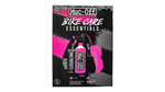 MUC-OFF BIKE CARE ESSENTIAL KIT