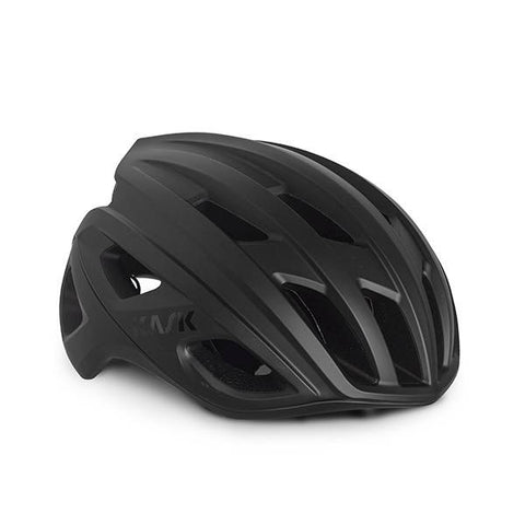 KASK MOJITO (3) (Cubed) 2021