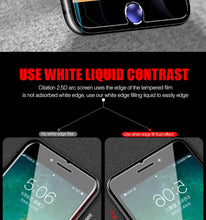 Load image into Gallery viewer, Best iPhone Screen Protector Ever