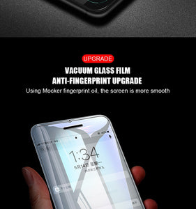 Best iPhone Screen Protector Ever