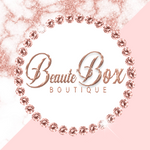 Beaute' Box LLC