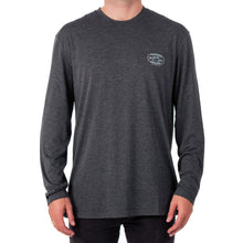 Load image into Gallery viewer, Sawgrass Pamlico Performance Long Sleeve
