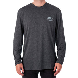 Sawgrass Pamlico Performance Long Sleeve