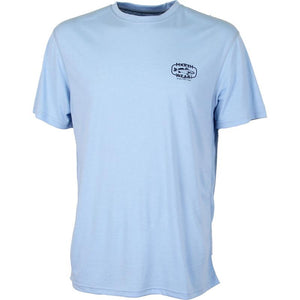 Sawgrass Pamlico Men's T-shirt