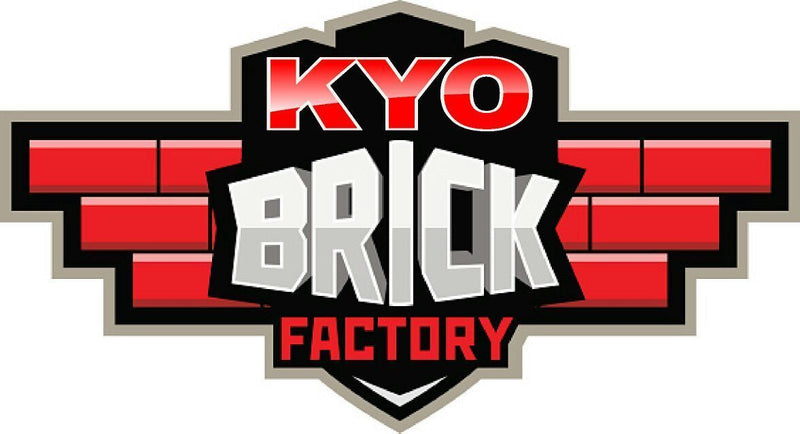 Kyobrick.co.za provides a wide range of superior quality bricks and pavers supplied, for residential and commercial use. Products are suitable for both interior and exterior use.
