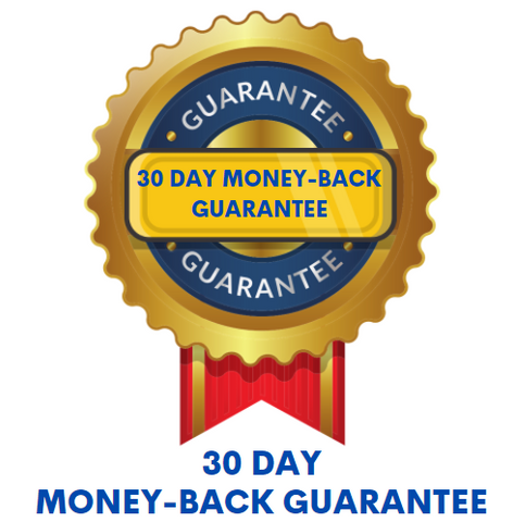 30 day money back guarantee on Linii products. Linii products keep moths, silverfish and other pests from your wardrobe, cupboards and pantry. Australian made natural product.