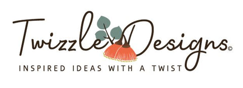 Twizzle Designs offers stress-free shopping for eco-friendly gifts and sustainable lifestyle products.
