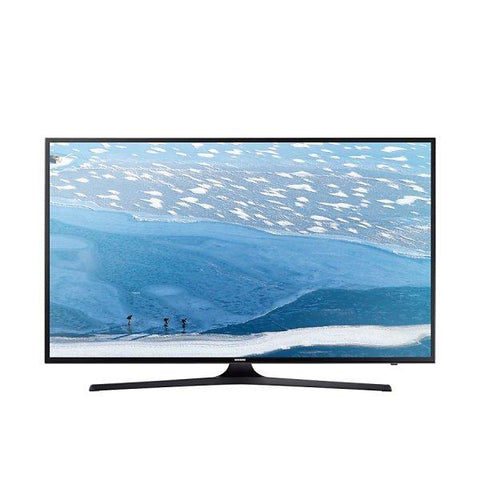 60 Inch HD Display LED TV (X9500) - Paksa Pk