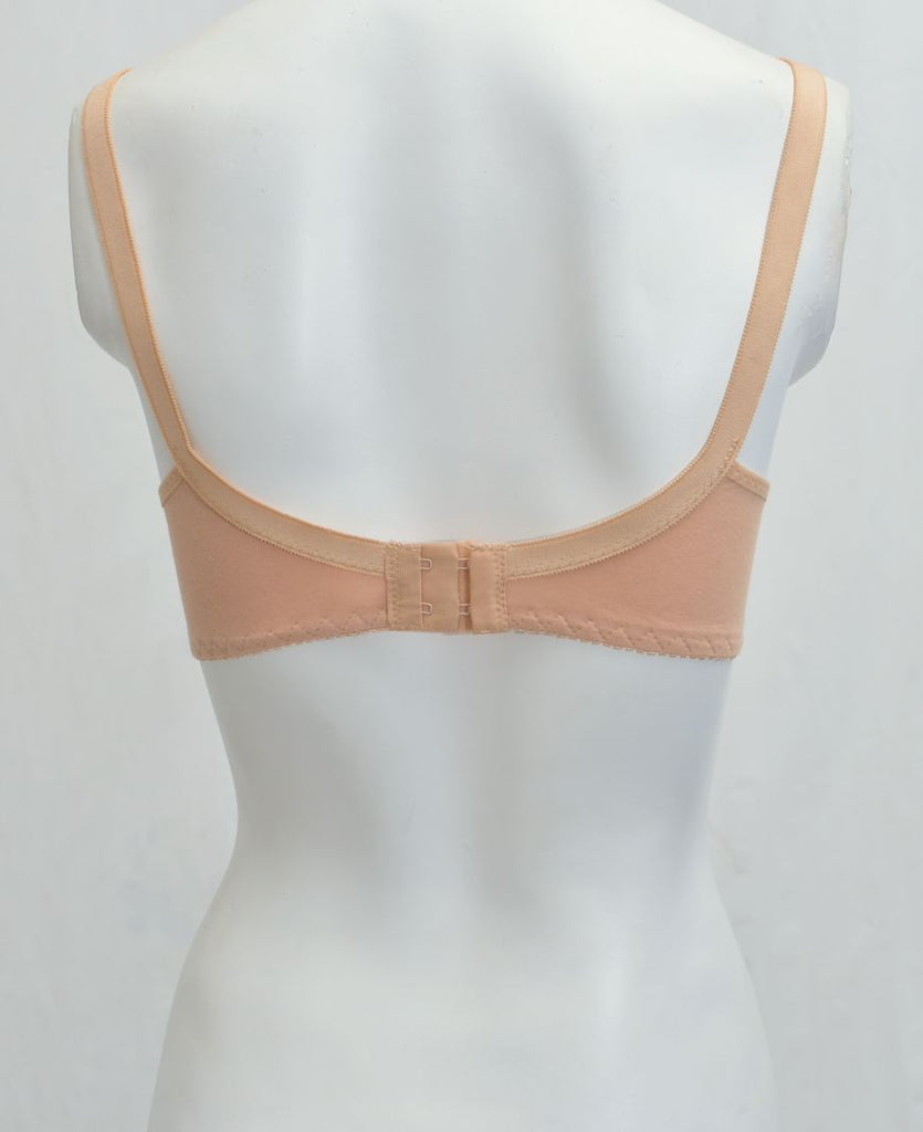 Angel Air Strip Bra - Paksa Pk