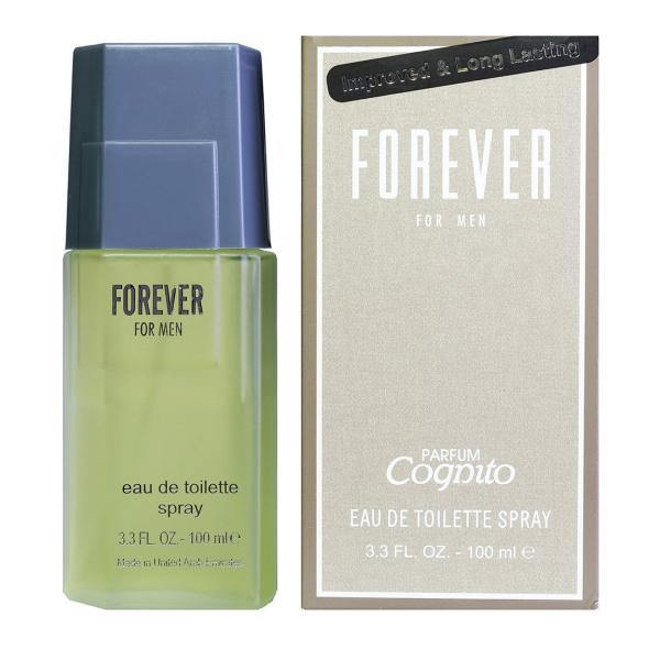 Cognito Forever Perfume For Men-100 ml