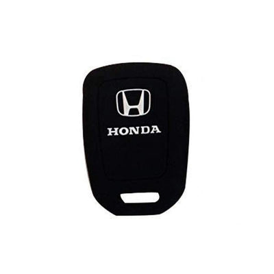 Honda City Silicone Car Key Cover - Paksa Pk