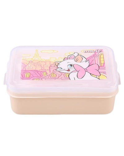 Yum Lunch Box-OffWhite For Kids