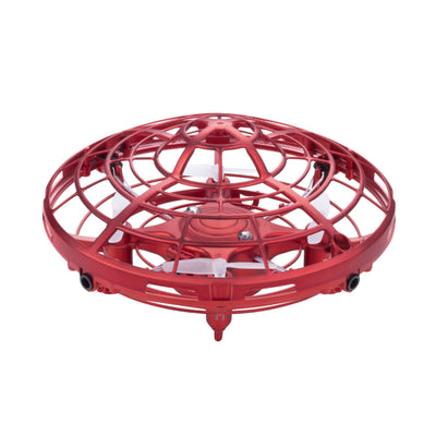 The Original Hover Star Motion Controlled UFO Drone