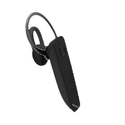 Remax RB-T7 Smart Talk Bluetooth Headset - Paksa Pk