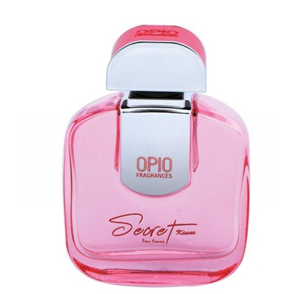 Opio SECRET KISSES Perfume For Women-100 ml - Paksa Pk