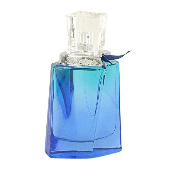 Remy Marquis Shalis Perfume For Men-50ML - Paksa Pk