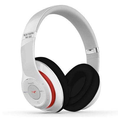 Beats Bluetooth Wireless Studio Headphone TM010 - Paksa Pk
