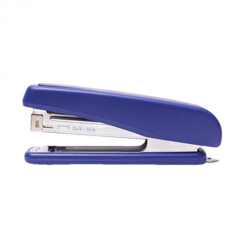 Stapler Fuji Pocket