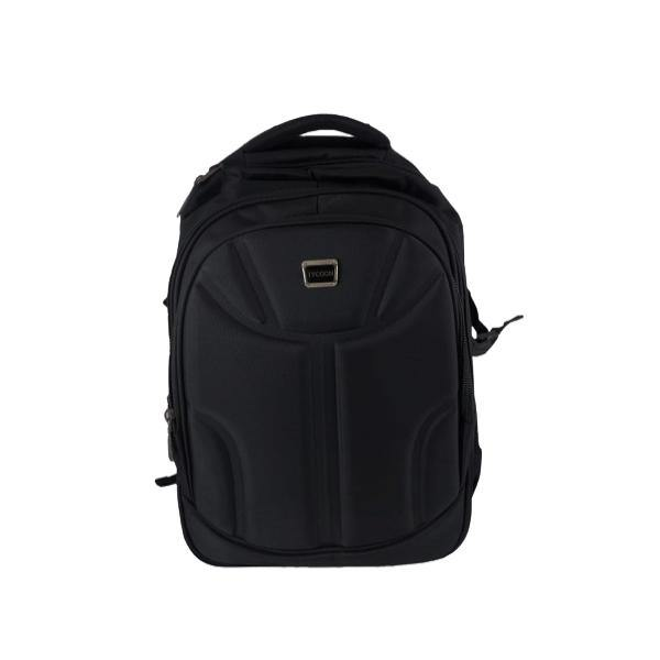 Tycoon Backpack-Black